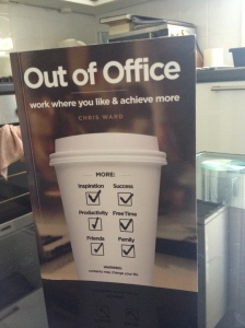 out of office cover
