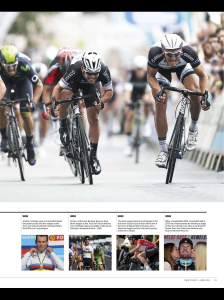 cav in procycling mag